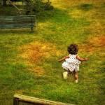 """Run baby..."" by jmpznz"