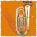 """Tuba"" by maryostudio"