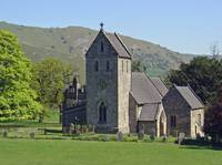Ilam Church  (14239-RDB)