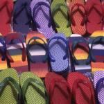 """""""Flip Flops"""" by SteveOutram"""