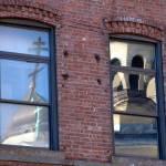 """Russian Orthodox Church"" by justiNYC"