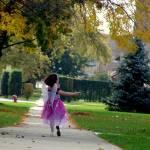 """""""she really is a butterfly..."""" by Jillian"""