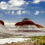 """Painted Desert"" by jllbms"