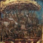 """""""carousel"""" by ericsimmonsatlastglance"""
