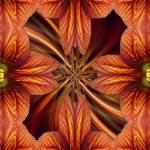 """Organic Portal"" by LunarImage"