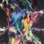 """""""High Voltage"""" by ABSTRAKTA"""