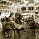 """""""Carousel 4"""" by JoanneMariol"""