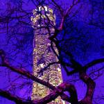 """""""classic chicago water tower"""" by studiobrian"""