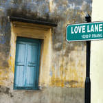 """Love Lane"" by jcarillet"