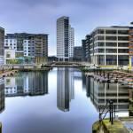 """Royal Armouries, Leeds UK"" by Stevebb"