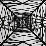 """""""Vertical Voltages"""" by Stevebb"""