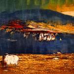 """MW018   Achill Island, Co.Mayo, Ireland"" by walshphotos"