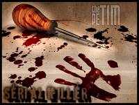 screwdrive_serial_killer