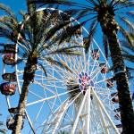 """California Carnival"" by BGPhoto"