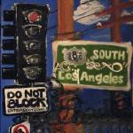"""101 south"" by AllCITYProductions"