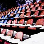 """Empty seats"" by jocoon"