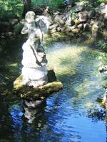 Angel Pond