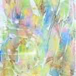 """106 Pastels"" by FrankGonzalesArt"