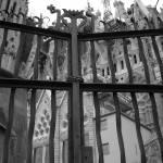 """Sagrada Familia"" by charlablue"