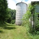 """silo"" by micsun3838"