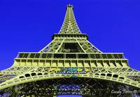 © The Eiffel Tower