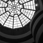 """""""Guggenheim"""" by tacutler"""