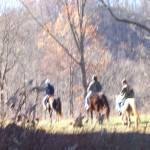 """trail ride and snow pictures 065"" by MaryBeth"