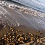 """""""beach"""" by carloscuellarart"""