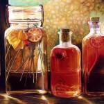 """""""Jars"""" by Keithalan"""