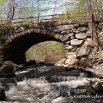 """sudburyriverbridge"" by southboroughnews"