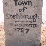 """southboroughmonument"" by southboroughnews"