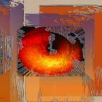 """""""track279_droplet"""" by inwonderdesigns"""