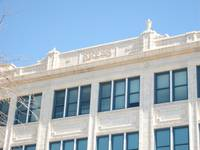 The Kress Building