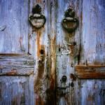 """Beypazari Door Handle"" by joshuaphotography"