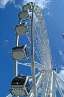 The Manchester Eye :)