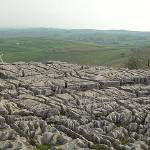 """Malham Cove & Beyond , Yorkshire Dales 2"" by CanonshotMole"