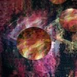 """""""Enigma"""" by LyndaLehmann"""