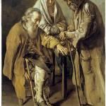 """""""CERUTI Giacomo, Il Pitocchetto"""" by prometej065"""