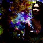 """""""Vitalic Funk"""" by jefharris"""