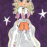 """Star Couture"" by LeslieCoreen"