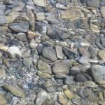 """waves in the rocks"" by photographsaroundtheworld"