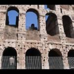 """""""Colosseum"""" by JavierAlfaro"""