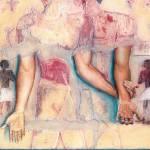 """""""Embrace"""" by Keithalan"""