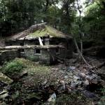 """Stonehouse"" by metzgarpaul"