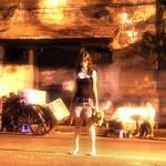 """chinatown shoot 2"" by hak"