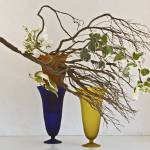 """Ikebana-056"" by Zen-Images"