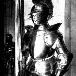 """Knights on Watch"" by braeoktober"