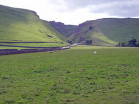 Winnats Pass  (13455-RDA)