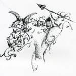 """""""ink04"""" by jblom"""