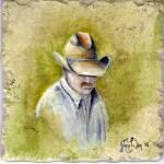 """cowboy_tile"" by jblom"